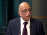 Prof. Dr. Syed Mujahid Kamran in Zavia - 28 April 2018   Din News