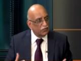 Prof. Dr. Syed Mujahid Kamran in Zavia - 29 April 2018   Din News
